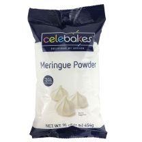 Meringue Powder 1#