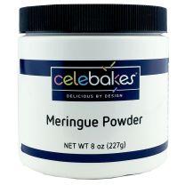 Meringue Powder 8oz