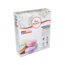 Fat Daddio's Premium Meringue Powder 12 Oz.