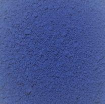 Elite Color Midnight Blue Dust, 2.5 grams