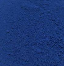 Elite Color Navy Blue Dust, 2.5 grams