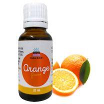 Orange Flavor, 20 ml