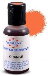 Amerimist Orange .65 oz