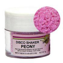 Disco Shaker Peony, 5 grams