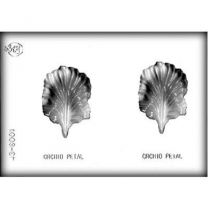 Petal Form - Orchid