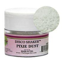 Disco Shaker Pixie Dust, 5 grams