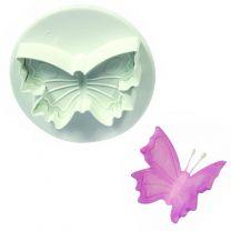 PME Vein Butterfly Cutter 45MM