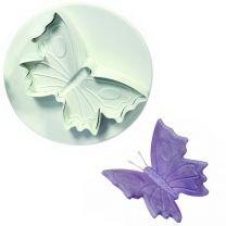 PME Vein Butterfly Cutter 60MM