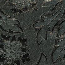 Poly Foil Wrap - Black