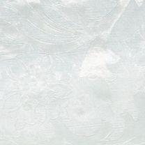Poly Foil Wrap - Ivory