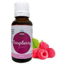Raspberry Flavor, 20 ml