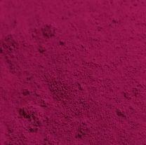 Elite Color Red Plum Dust, 2.5 grams