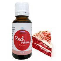 Red Velvet Flavor, 20 ml