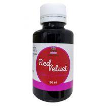 Red Velvet Emulsion, 100 ml