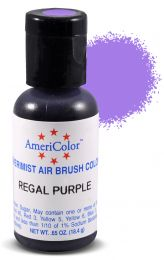 Amerimist Regal Purple .65 oz