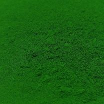 Elite Color Rose Leaf Dust, 2.5 grams