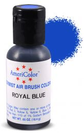 Amerimist Royal Blue .65 oz