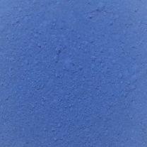 Elite Color Royal Blue Dust, 2.5 grams