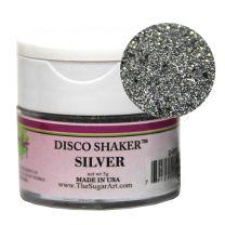 Disco Shaker Silver, 5 grams