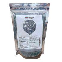 Sanding Sugar Silver, 32 oz
