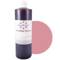 Americolor 13.5oz Soft Pink
