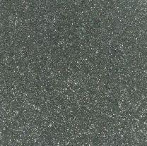 Sterling Pearl Silver Dust, 2.5 grams