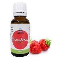 Strawberry Flavor, 20 ml