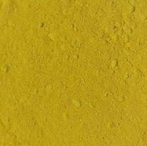 Elite COlor Sweet Butter Dust, 2.5 grams