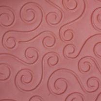 Texture Mat - Whimsy Swirl