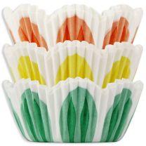 Tulip Assorted Mini Baking Cups 45 ct
