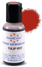 Amerimist Tulip Red .65 oz