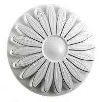 Sunflower/Daisy Cutter -XL