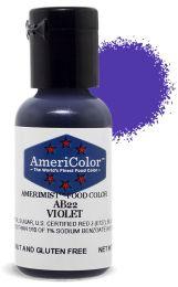 Amerimist Violet .65 oz