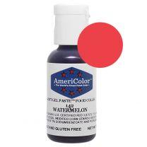 Americolor Watermelon 3/4 oz