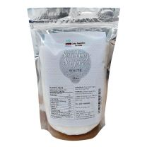 Sanding Sugar White, 32 oz