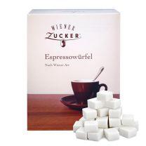 White Sugar Cubes 500g.
