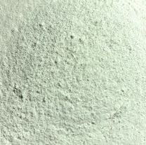 Elite Color White Dust, 2.5 grams